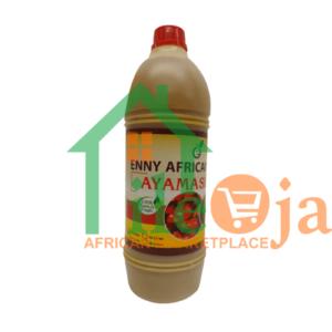 Ayamase Oil _2l