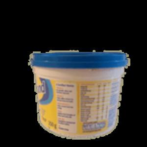 BlueBand Margarine 2
