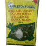 Cassava Leaf(frozen)