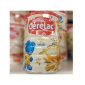 Nestle Cerelac 2