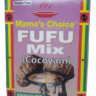 Cocoyam fufu (Mama's Choice)