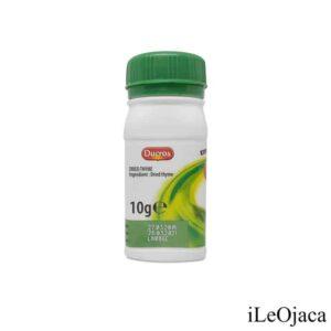 Ducros - Dry Thyme