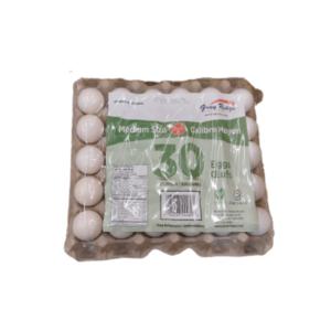 Egg_30pc