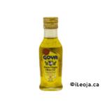 Goya Oil