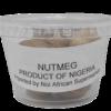 Nutmeg 2