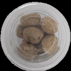 Nutmeg 3