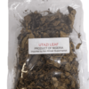 Utazi Leaf (dried) 1
