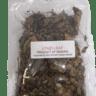 Utazi Leaf (dried)