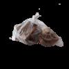Cow Skin (Ponmo) 1