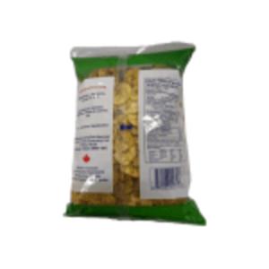 Mr. John Plantain Chips 4