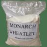 Monarch Wheatley