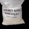 Golden King Weatley 2