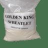 Golden King Weatley