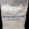 Rice Flour 1