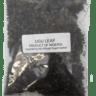 Ugu Leaf (dried)
