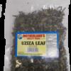 Uziza Leaf 1