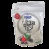Ogi-Pap(GraceCo Food) 1