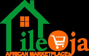 iLeOja LogoBrand