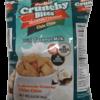 Crunchy bit Chin-Chin 1